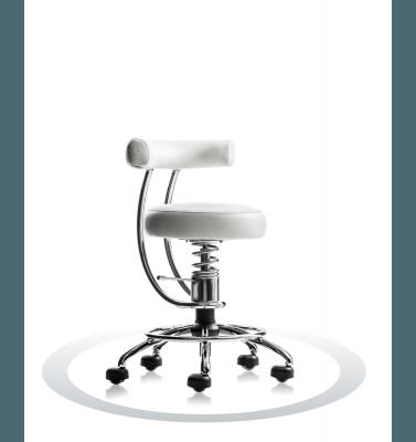 Poltrona dentista SpinaliS Dent P901