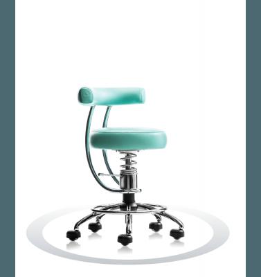 SpinaliS Dent P518