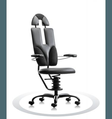 sedia presidenziale SpinaliS Pilot L904