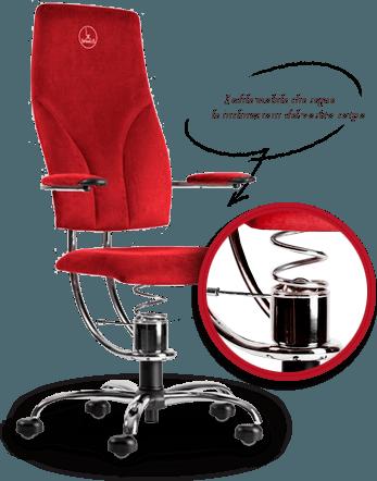 sedia_ufficio_ergonomica_SpinaliS
