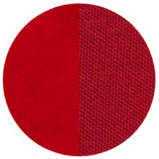 Rosso A302