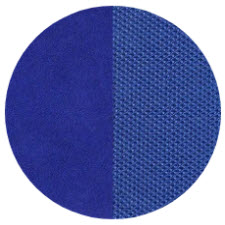 Blu savoia A502