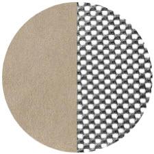 Microfibra K119 beige
