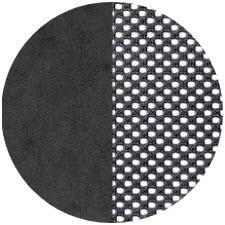Microfibra K736 grigio