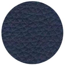 Blu scuro P503