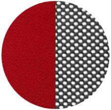 Renna R303 rosso