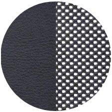 Renna R711 grigio