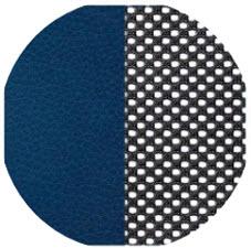 Renna R500 blu scuro