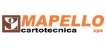 logo_mapello