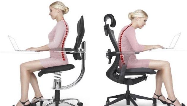poltrona_ufficio_ergonomica