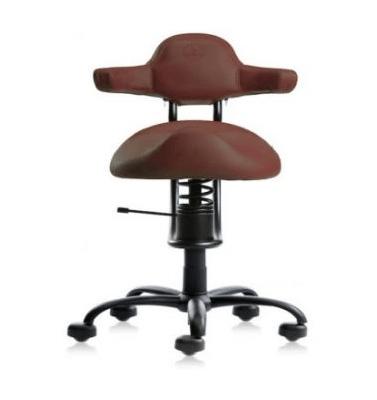 sedia-ergonomica-SpinaliS-Rodeo-R824