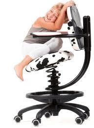 sedia_per_bambini