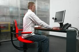 sedia_ufficio