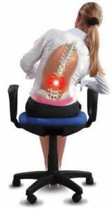 sedie_da_ufficio_ergonomiche