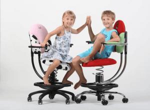 sedie_ergonomiche_per_bambini