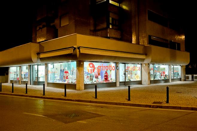 udine_showroom