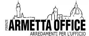 Armetta Office logo